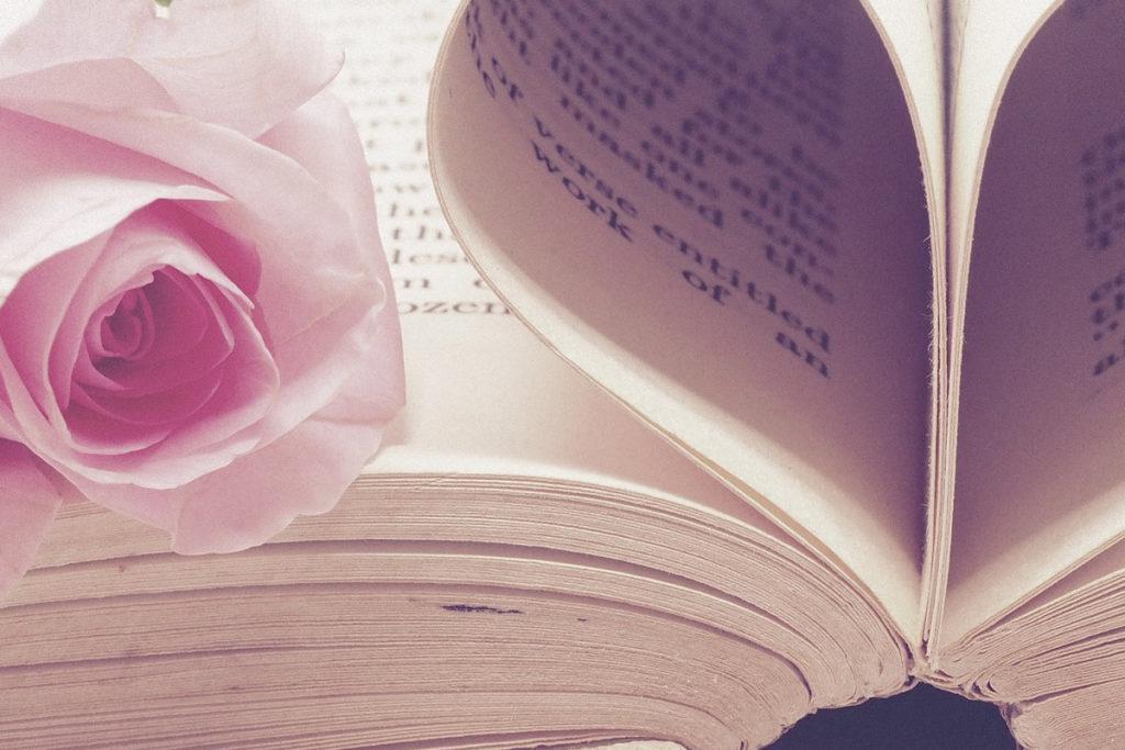 Glücksbuch