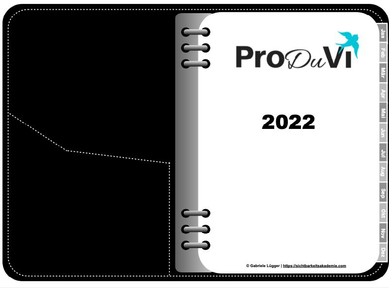 ProDuVi 2022 grau