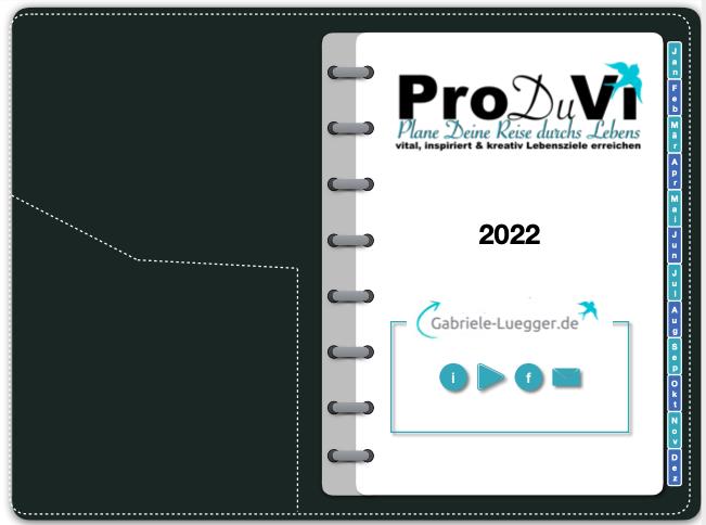 ProDuVi 2022