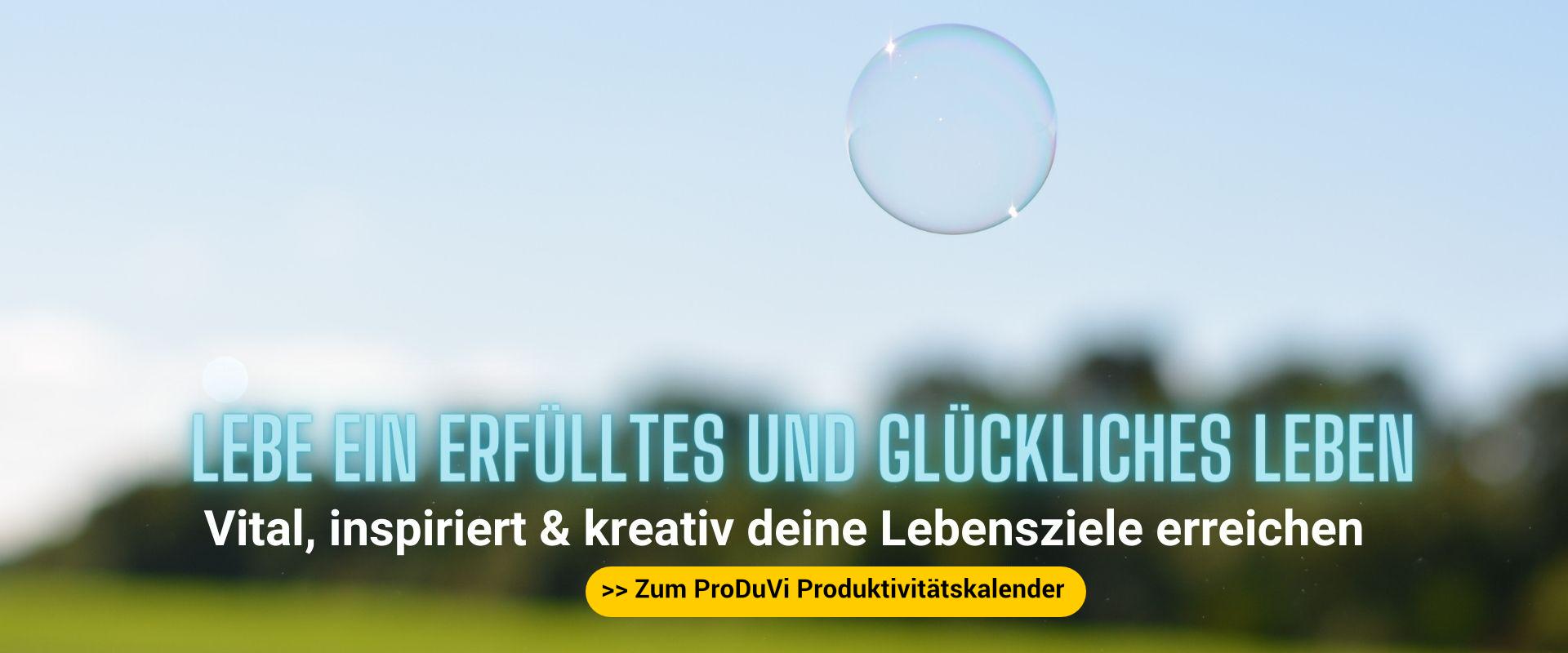ProDuViProduktivitätskalender.jpg